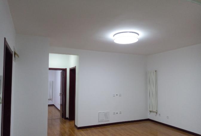 矿区 晋北小区 1室 1厅 80平米 整租