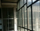 深沟桥 福利东路省商校附近 其他 550平米平米