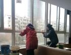 驻马店姚师傅专业通下疏通马桶打捞换沙窗保洁