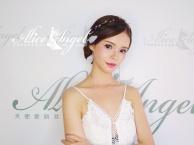 佛山化妆师,佛山新娘跟妆,较好口碑