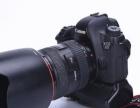 佳能6D 自用单反相机 闲置出售