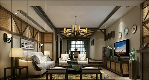 酒店装修专心成就典范为业主们提供最大优惠广东省英泰装饰