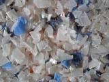 佛山pom塑胶回收,佛山pe回收,高明废旧塑料回收网三水pp回收