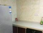 福中福和贵和苑10楼高档装修带家私家电三房