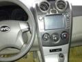 比亚迪 G3 2011款 1.5 手动 数智版鑫雅型