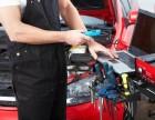 深圳各区道路救援 ,修车补胎换电瓶,搭电送油拖车等业务