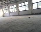 出租新华区姚孟电厂以西写字楼