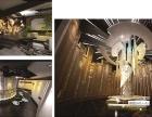 展厅设计施工 展台设计搭建 文化馆 档案馆 党建馆 校史馆