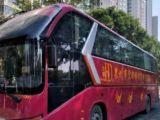价可议,泉州厦门晋江旅游大巴中巴包车团建接送婚庆