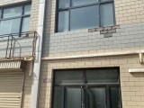 永宁县望远北方国际建材物流城临街旺铺出售