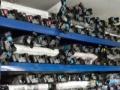 专业出售C353原装拆机硒鼓