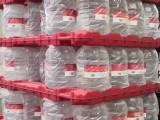 涿州品牌桶装水配送
