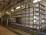 2T双级反渗透设备批发 出售2吨反渗透