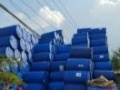 漳州城净桶业回收