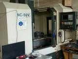 济南机床回收网一济南服务一机床工业机床设备回收一转让咨询