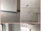 环江广西河池环江洛阳镇 4室1厅2卫 105平米