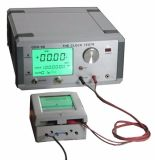 智慧源GDS-5B时钟测试仪,时钟误差测试仪