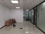 出租下城区东新路办公室,就餐交通租房方便