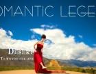 西藏拍婚纱,写真,旅行跟拍