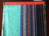 面料刮色加工纺织加工无锡布料市场布料涂层加工厂大诚纺织