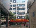 金城江西环小区 1室1厅 主卧 朝东西 中等装修