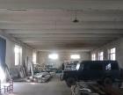 香坊区公滨路800㎡厂房出租动力电办公室带院子