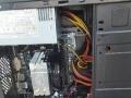 酷睿 i5 3450四核高配电脑