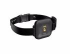 供应万瑞博3G宠物智能可穿戴设备