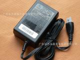 原装HP打印机电源适配器/FV375MA 16V500MA 09
