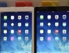扬州本地诚购苹果ipad系列苹果一体机平板电脑