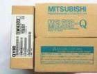 山东高价收购回收三菱Q系列模块西门子触控屏系列收购