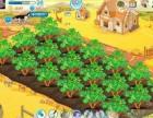 深圳哪里有农场果园系统开发的公司-创赢科技