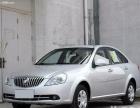 开封租车公司、高中低档轿车、自驾游、企事业单位用车