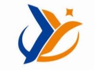 深圳学位证翻译、移民资料翻译、出入境证件翻译