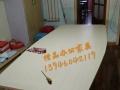 全新多尺寸会议桌,工位桌,前台桌,接待台,办公隔断