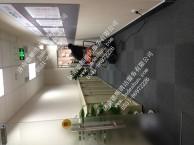 济南保洁公司 提供擦玻璃 地毯窗帘清洗 地板打蜡