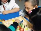 幼小衔接上,重点是培养孩子的这三种能力