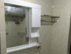 碧波家园单身公寓 全新装修 拎包入住