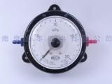 日本山本电机压力表WO81FN20E微差压计,原装进口!