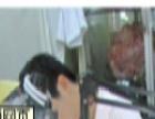 衡阳佳能尼康索尼数码相机维修售后服务中心