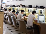 淮安富刚0基础学习手机修理培训学校