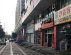 驿峰中路泉港大酒店旁 酒楼餐饮 商业街卖场