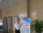 什么是营养师能做什么徐州公共营养师培训