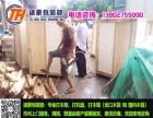 广州白云区上门打木箱