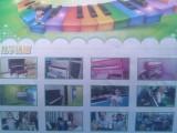 高新区电子四路钢琴,古筝,葫芦丝,口琴培训