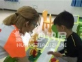 皇家迪智尼益智玩具培养孩子的思维能力