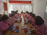 北京正规月嫂培训公司月嫂培训学校