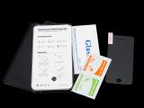 iphone钢化玻璃膜 0.3mm 苹果4/4S手机前后贴膜 i