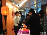 上海展会场地 中国人寿号 上海展会场地价格
