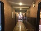 牌楼中路 商业街卖场 1000平米
